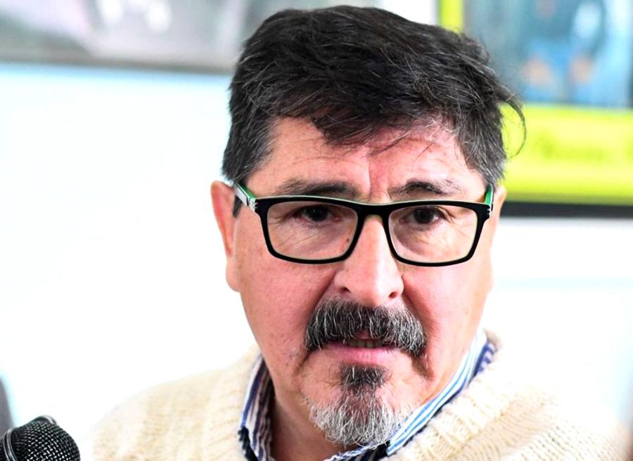 Cárdenas Sedamil