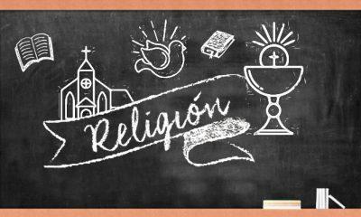 Chile religión materia obligatoria