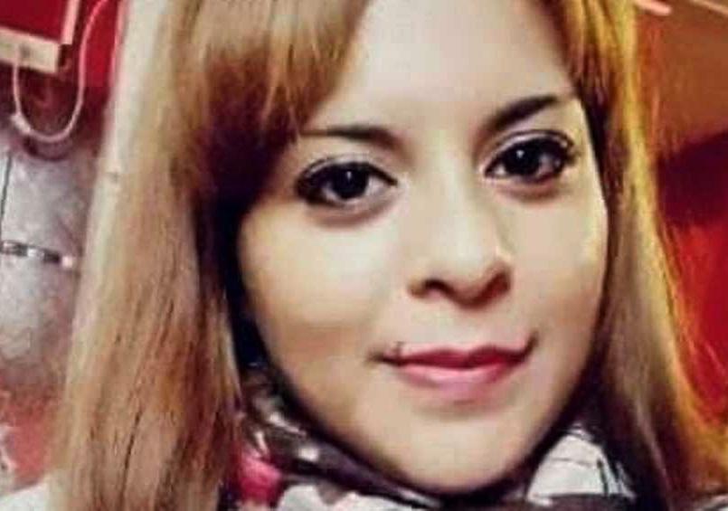 Femicidio Córdoba botón antipánico