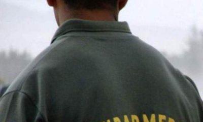 Gendarme partes intimas preventiva
