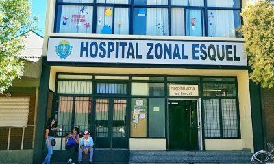 Más dolor tragedia Epuyén