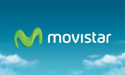 Movistar expresó preocupación por reiterados atentados contra la fibra óptica