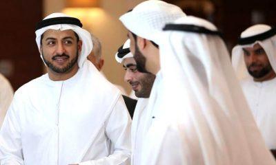 Príncipe árabe sexo y drogas
