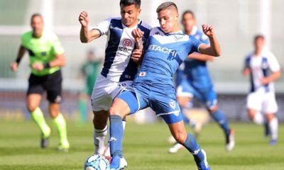 Talleres Superliga