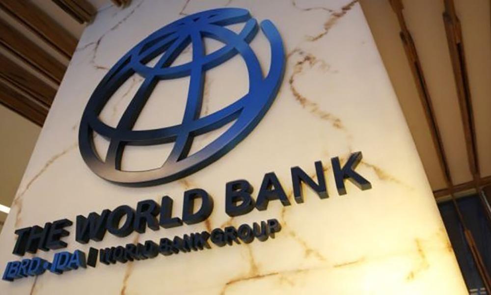 El Banco Mundial aprueba crédito de U$S 500 millones a la Argentina