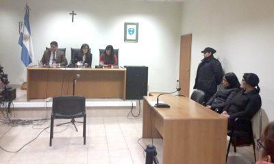 Comodoro: 14 años de prisión el homicidio de Samuel Ovejero