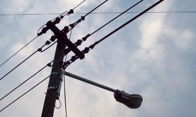 Rawson: redujeron la energía de acuerdo a lo dictado por Cammesa