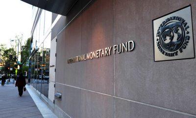 El FMI habilitó un nuevo desembolso para el Gobierno argentino