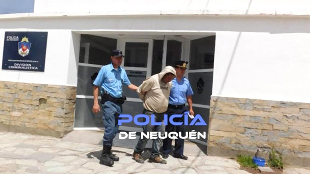 Ordenan que se revea la absolución de un pastor acusado de violación