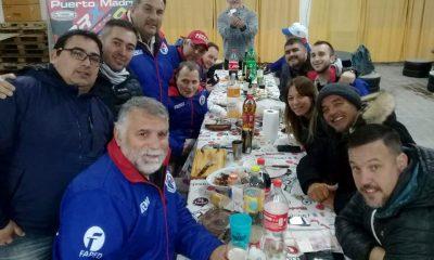 Círculo de Periodistas Deportivos