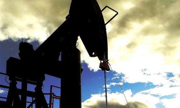 Provincias petroleras congelamiento de las naftas