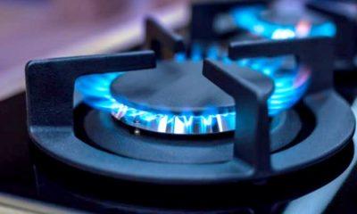El Gobierno postergó el aumento del gas