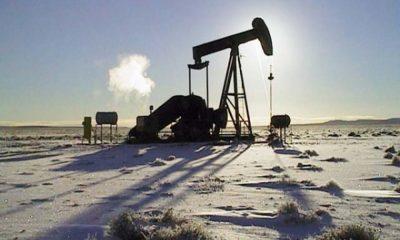 Santa Cruz evalúa ir a la Justicia por el congelamiento de combustibles