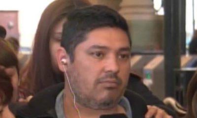 Reconocimiento facial: estuvo preso 6 días por error