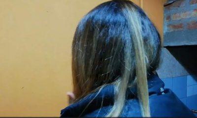 La Justicia ordena revinculación de menores con sus presuntos abusadores