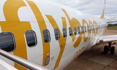 Flybondi regala vuelos para que la gente vaya a votar