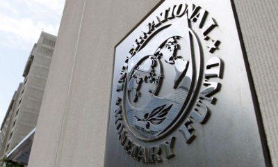 Llegó la misión del FMI para revisar el cumplimiento del programa