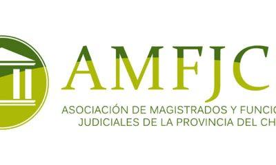 Magistrados y Funcionarios anticipan una denuncia contra el Gobierno