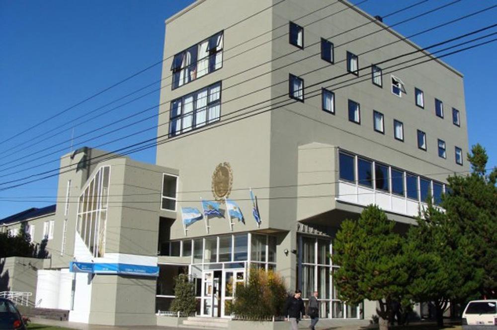 Santa Cruz: la oposición logró solo 4 diputados en la Legislatura