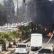 Un nuevo atentado del Estado Islámico deja 5 muertos en Siria