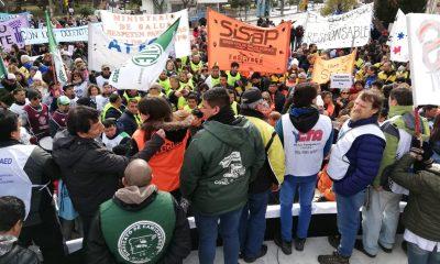 Renuncia de Massoni y Ávila