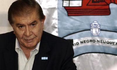 Petroleros Neuquén votarán a Alberto