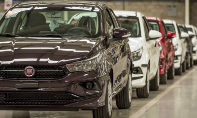 Argentina y Brasil extienden acuerdo de libre comercio automotriz