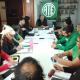 Santa Cruz: ATE exige al Gobierno una propuesta de aumento salarial