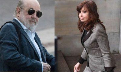 Bonadío elevó a juicio a Cristina, De Vido y empresarios