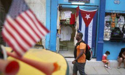 EE.UU. endurece sanaciones a Cuba para que no obtenga divisas