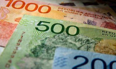 El Gobierno ratificó que el 3er rango cobrará el sábado 28