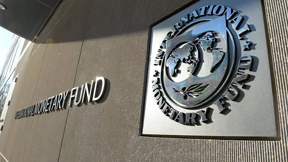 """El FMI asegura que """"no violó su reglamento"""" con el caso de la Argentina"""