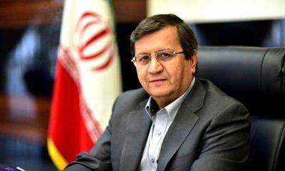 Irán busca eliminar al dólar de sus transacciones comerciales