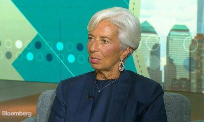 """El acuerdo con el FMI se """"descarriló"""" por el proceso político"""