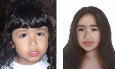 Se cumplen 11 años de la desaparición de Sofía Herrera