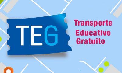 Gobierno informa que se realiza la entrega del TEG