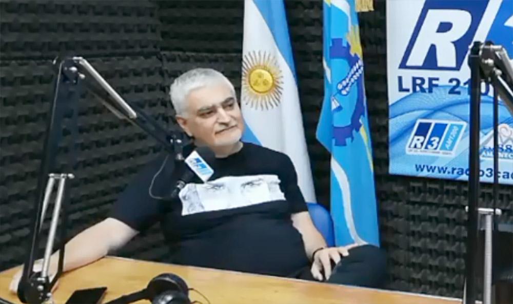 "Descuentos Masivos: no apelar ""sería un aporte a la paz social"""