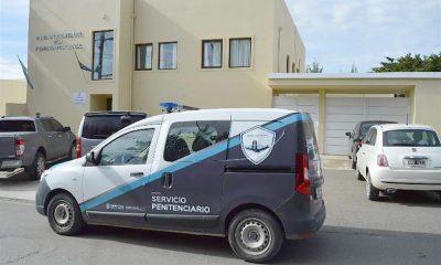 Dos hombres a juicio por abusar de tres nenas en Santa Cruz