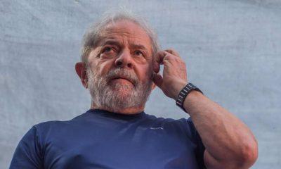 Brasil: Fallo de la Corte deja cerca de la libertad a Lula