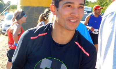 Arbe Guadalajara