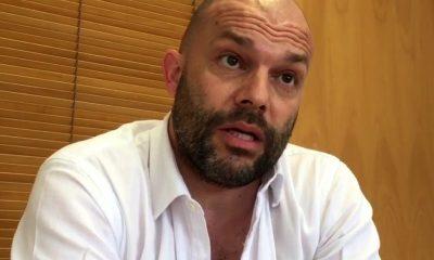 Díaz Mayer condena abuso El Maitén