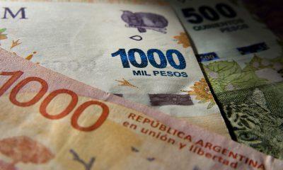Depósito 85 mil pesos