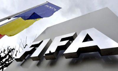 FIFA sueldos futbolistas