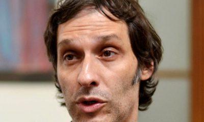 Arnaldo depósito jubilados 10 mil