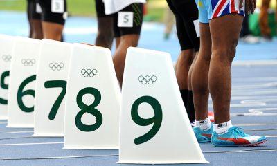 Se posterga Mundial de Atletismo