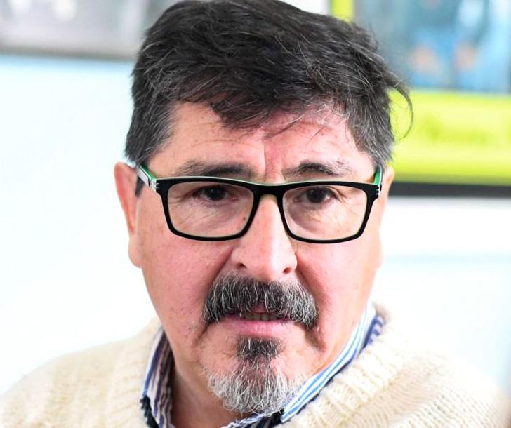 Cárdenas AOT liderazgos