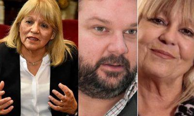 diputados nacionales aporte