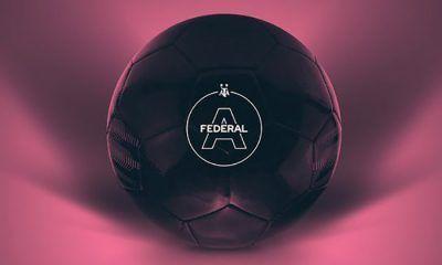 Federal A opinión jugadores