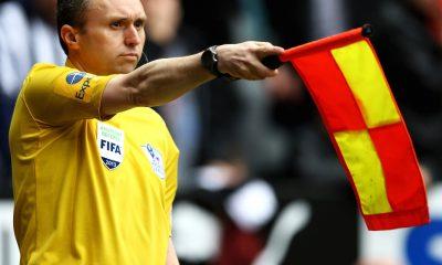 Nuevas reglas FIFA