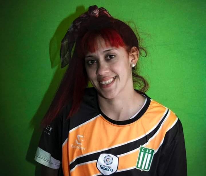 Primer caso positivo de coronavirus del fútbol argentino
